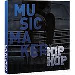Magix Music Maker Hip Hop Edition - Licence perpétuelle - 1 poste - A télécharger