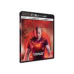 Bloodshot [Combo Blu-Ray, Blu-Ray 4K]