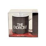 L'Exorciste - Mug Poster