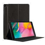 "Mobilis Coque de protection folio Galaxy Tab A 2019 8"" - Noir"