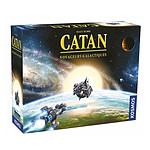 Catan Voyageurs Intergalactiques