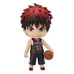 Kuroko's Basketball - Figurine Nendoroid Taiga Kagami 10 cm
