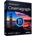 Cinemagraph - Licence perpétuelle - 1 poste - A télécharger