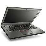 Lenovo ThinkPad X250 (X250-2090) - Reconditionné