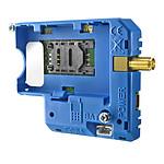 Somfy Module de transmission GSM - Protexiom 2012-2013 et Protexial IO