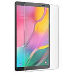Avizar Film verre trempé Transparent pour Samsung Galaxy Tab A 10.1 2019