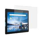 Avizar Film verre trempé Transparent pour Lenovo Tab E10 10.1