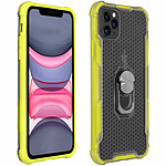 Avizar Coque Jaune pour Apple iPhone 11 Pro Max