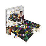 Harry Potter - Jeu Trivial Pursuit Ultimate Edition *FRANCAIS*