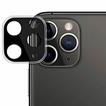 Avizar Film Caméra Transparent pour Apple iPhone 11 Pro, Apple iPhone 11 Pro Max