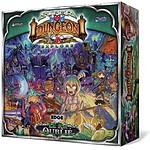 Jeu Super Dungeon Explore : Le Roi Oublié