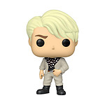 Duran Duran - Figurine POP! Andy Taylor 9 cm