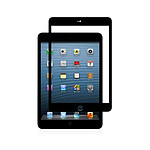 MOSHI  Protection iVisor Glass iPad mini  Noir