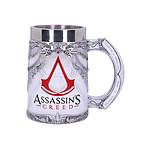 Assassin's Creed - Chope Logo Assassin's Creed