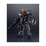 Mobile Suit Gundam - Figurine Gundam Universe RX-0 Unicorn  02 Banshee 16 cm
