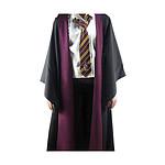Harry Potter - Robe de sorcier Gryffindor  - Taille S