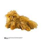 Harry Potter - Peluche Crookshanks 25 cm