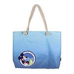 Disney - Sac de plage Mickey Mouse