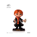 Harry Potter - Figurine Mini Co. Ron Weasley 12 cm