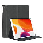 Mobilis Coque de protection folio iPad 10.2'' (8th/7th gen) - Noir