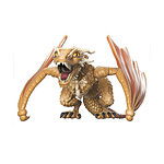 Game of Thrones - Figurine Viserion (Dragon) 8 cm