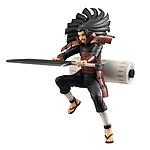 Naruto - Statuette G.E.M. Senju Hashirama 22 cm