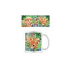 Animal Crossing - Mug Spring
