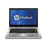 HP Elitebook 2560p  (HPEL256) - Reconditionné