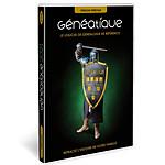 Généatique 2021 Prestige en coffret, le logiciel de référence pour votre généalogie