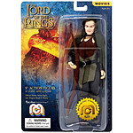 Le Seigneur des Anneaux - Figurine Legolas 20 cm
