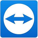 TeamViewer Business - Licence 1 an - 1 utilisateur - A télécharger