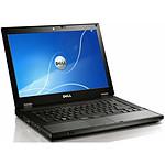 Dell Latitude E5410 (E5410-B-4354) - Reconditionné