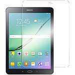 Avizar Film verre trempé Transparent pour Samsung Galaxy Tab S2 9.7