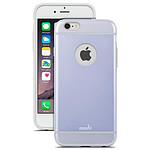 MOSHI  Coque de protection iGlaze iPhone 6 Violet