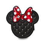 Disney - Sac à bandoulière Minnie