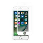 MOSHI  Protection IonGlass iPhone 7/8/SE 2 Blanc