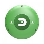 Wizelec Controleur D'arrosage Wifi 6 Zones Sous Domoticz EUWIF-001-FR