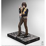 The Doors - Statuette Rock Iconz 1/9 Jim Morrison 21 cm