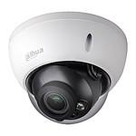 Dahua Caméra dôme extérieure HAC-HDBW1500R-Z