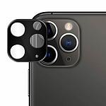 Avizar Film Caméra Noir pour Apple iPhone 11 Pro, Apple iPhone 11 Pro Max