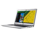 Acer Swift 1 SF113-31-C6BR - Reconditionné