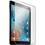Avizar Film verre trempé Transparent pour Apple iPad Mini 4 , Apple iPad Mini 5 2019