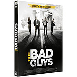 The Bad Guys [DVD]