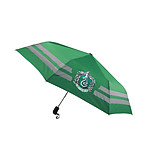Harry Potter - Parapluie Slytherin Logo