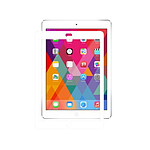 MOSHI Protection écran iVisor XT iPad Air  Blanc