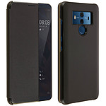 Avizar Etui folio Marron pour Huawei Mate 10 Pro