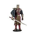 The Witcher - Figurine Eredin 18 cm