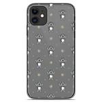 1001 Coques Coque silicone gel Apple iPhone 11 motif Koala