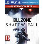 Killzone Shadow Fall HITS (PS4 Only) (Playstation 4)