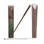 Les Animaux fantastiques - Réplique baguette Newt Scamander 38 cm